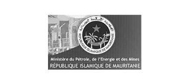 Ministry of Energy and Mineral Resources of Mauritania: Masterplan für den Transportsektor