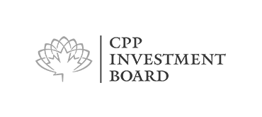 CPP Investment Board: Due Diligence für die Akquisition des Open Grid Europe Gasnetzes