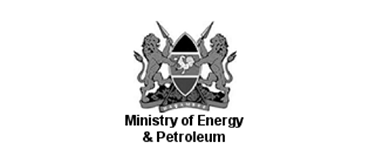Kenya, Ministry of Energy & Petroleum: Development of a sustainable and cost-covering electrification strategy