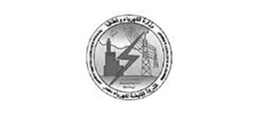 Egyptian Electricity Transmission Company (EETC): Implementierung eines Windkraftprojekts