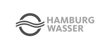 Hamburg Wasser: Value Engineering-Ansatz